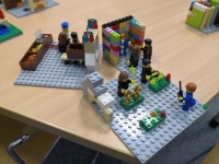20190301_LegoEducation_03