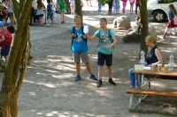 Sommerfest_2019_25