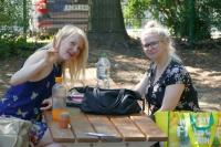 Sommerfest_2019_43