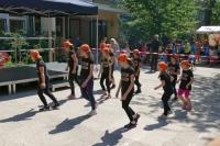 Sommerfest_2019_65